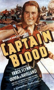 CaptainBlood35