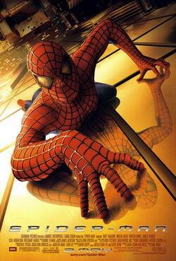 Spider-Man2002