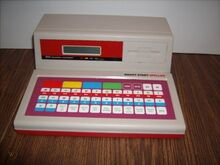 Vtech-educational-electronics-smart 1 5b19684a396d15bccfc2fa74a21be072
