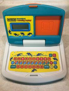 VTech-Smart-Start-Learning-Laptop