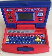 Vtech-talking-whiz-kid-plus 1 ec45bb67f99ef6eccfe78f5d51fddf85