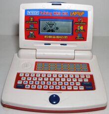 Vtech-talking-whiz-kid-laptop-works 1 937af557fdf099c9f092749aeaa71381