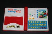 Vtech-talking-little-smart-spelling 1 6cdd61c0a719fc0b55946760eaafd130