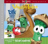 VeggieTunes Classics LTKV