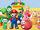 Super Mario VeggieTales
