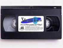 Veggietales-1993-french-canadian-vhs-cassette (malofilm print)(fan-made, fake)