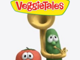 VeggieTales Classic Hits