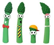 500px-Asparagus family by artist892-d3hi450-1-