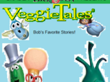 Bob's Favorite Stories
