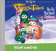 VeggieTunes Classics TTTSC