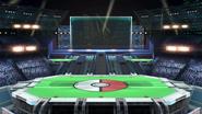 800px-Pokemon Stadium 2 SSBU