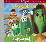 VeggieTunes Classics ETGWBQ