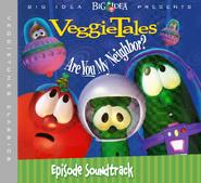 VeggieTunes Classics AYMN