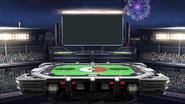800px-Pokemon Stadium SSBU