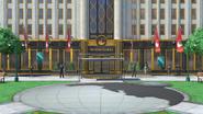 800px-New Donk City Hall SSBU entrance