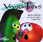 VeggieTunes ES