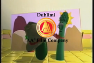 DUBLIMI1REDUB