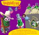 VeggieTunes on TV 3