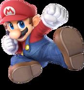 557px-Mario SSBUltimate