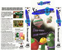 Veggietales-1995-french-canadian-vhs (malofilm print)(fan-made, fake)