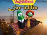 Lar-addin