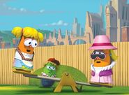Veggie-tales-princess-and-the-popstar-scene