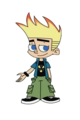 1476960209380 Johnny Test.png