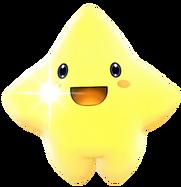 StarfySSB5