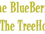 The Blueberry and the Treehouse