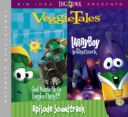 VeggieTunes Classics GWMTFT LBS