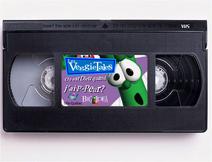 Veggietales-1995-french-canadian-vhs-cassette (télé-québec print)(fan-made, fake)