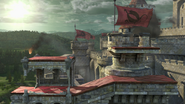 800px-Castle Siege SSBU