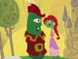 2005-VeggieTales-DukeandtheGreatPie