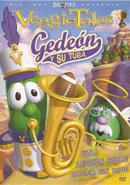Gedeón y su tuba