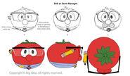 VeggieTales-MerryLarry-Turns-Bob