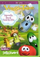 Snoodle-Doos Geschichte