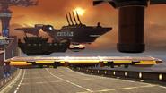800px-Port Town Aero Dive SSBU