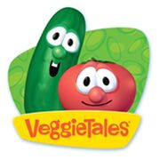 Big Idea's VeggieTales