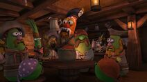 The-pirates-who-dont-do-anything-a-veggie-tales-movie