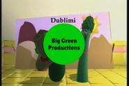 DUBLIMI1
