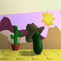 The-water-buffalo-song-veggie-tales-3157871-400-400