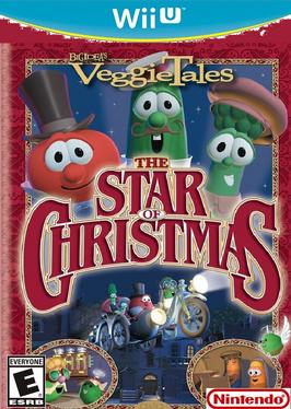 Stargames Weihnachtsbonus