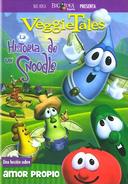 La historia de un Snoodle