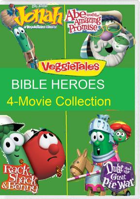 BibleHeroes3