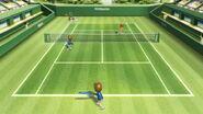 Wii-sports-club-tennis-720x720