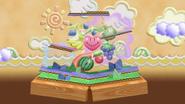 800px-Super Happy Tree SSBU