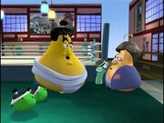 YXBOdUIwbmRsYTgx o veggietales---sumo-of-the-opera