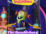The Bumblyburg Sing-Along Video: The Sequel