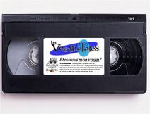 Veggietales-1995-french-canadian-vhs-cassette (malofilm print)(fan-made, fake)