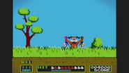 800px-Duck Hunt SSBU